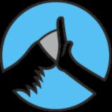 spelen-met-paarden Logo